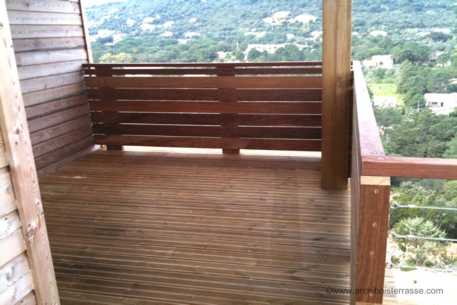 balcon exterieur maison great devis personnalis with balcon exterieur maison perfect ordinaire. Black Bedroom Furniture Sets. Home Design Ideas