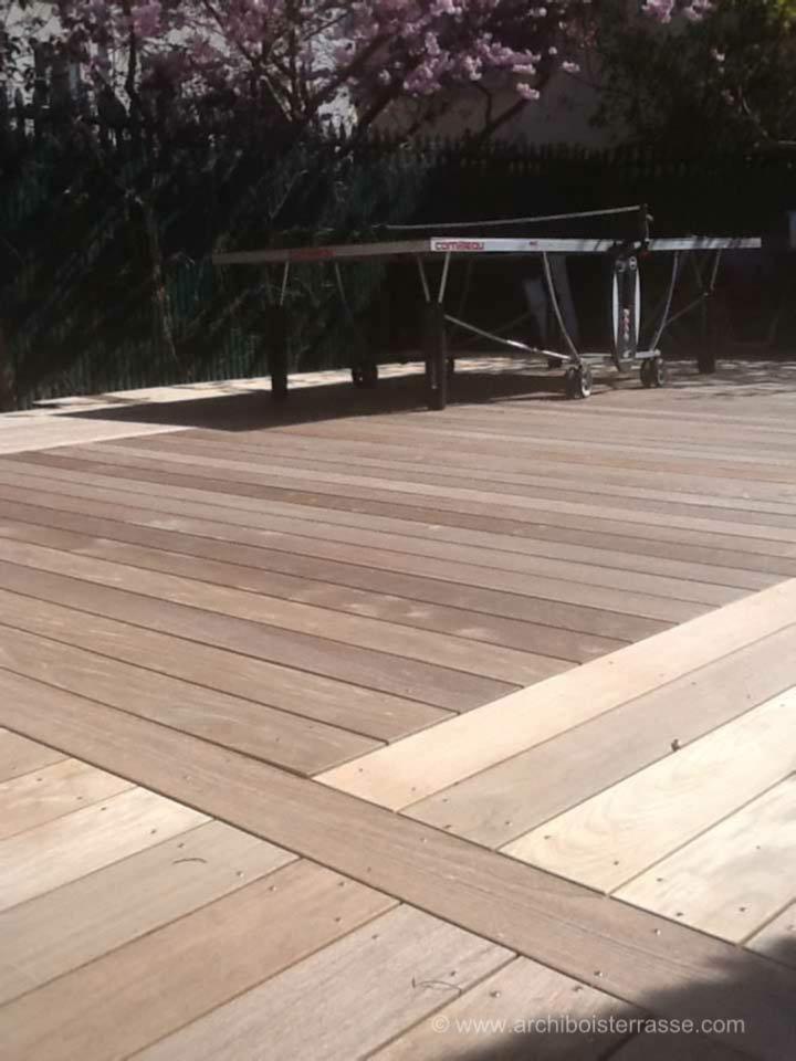 terrasse bois mobile de piscine couvre et prot ge paris versailles. Black Bedroom Furniture Sets. Home Design Ideas